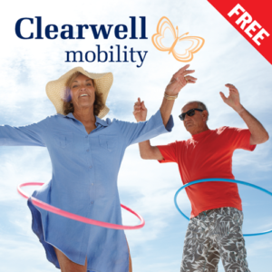 Clearwell-Mobility-2010-500