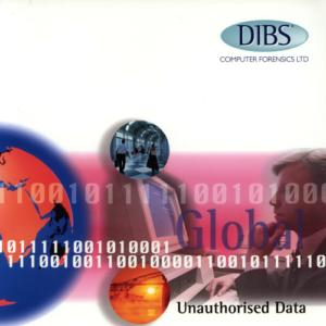 DIBS_UnauthorisedData-500px
