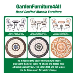 GardenFurniture4All-500px