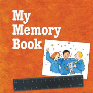 MemoryBook-500px