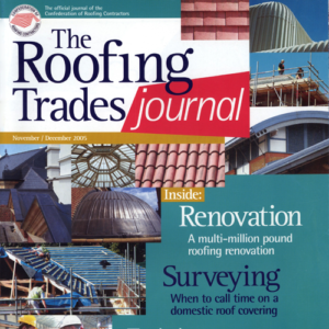 Roofing-Trades-Journal-500px