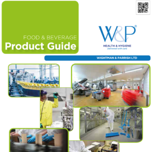 W&P-2016-catalogue-Food-and 500px