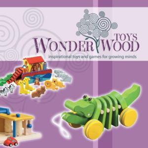 WonderwoodToys-500px