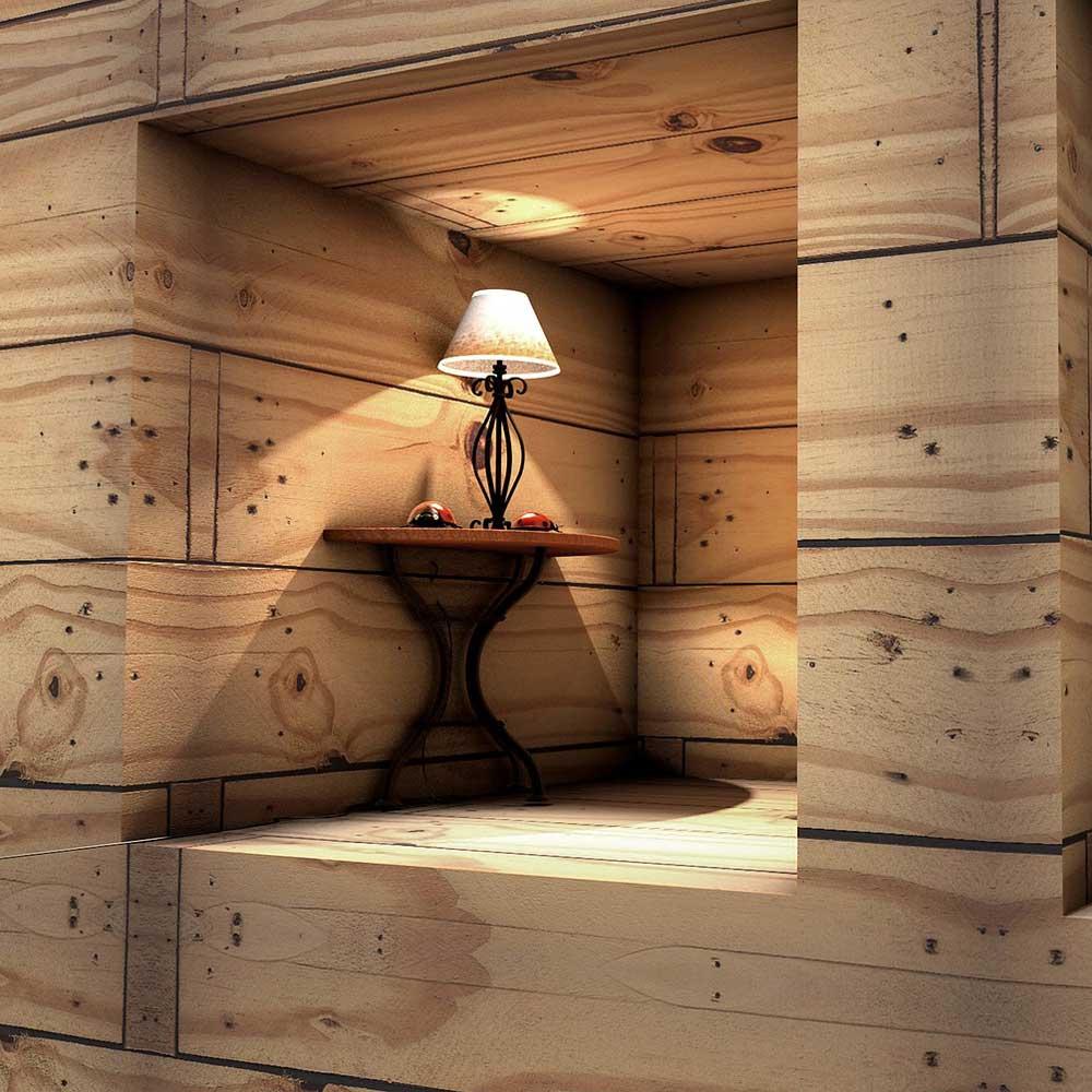 Imax Design and Print.lamp