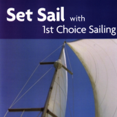Imax D&P 1st Sailing