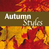 Imax D&P Autumn cover