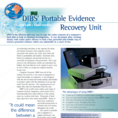 Imax D&P DIBS Insert