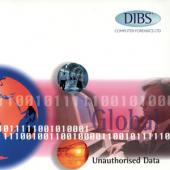 DIBS_UnauthorisedData