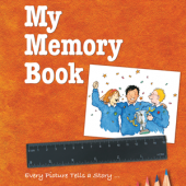 Imax D&P MemoryBook