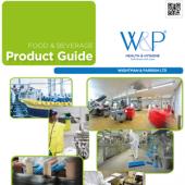 Imax D&P W&P-2016-catalogue